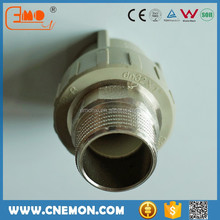 PPR water pipe joint male threaded adapter adaptor