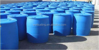 bulk sodium acetate anhydrous price