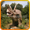 /product-detail/roaring-simulation-dinosaur-wild-animal-60049304794.html