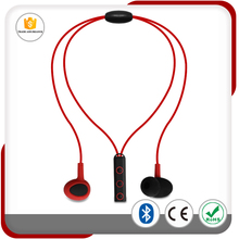 Shanthou Headphone Manufacturer Computer Accessories Wireless Earbuds with Mic for Laptop