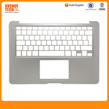 "NEW Original Keyboard Top Case for MacBook 13"" A1502, for Apple MacBook Pro Air Top Case with Keyboard 2012-2016"