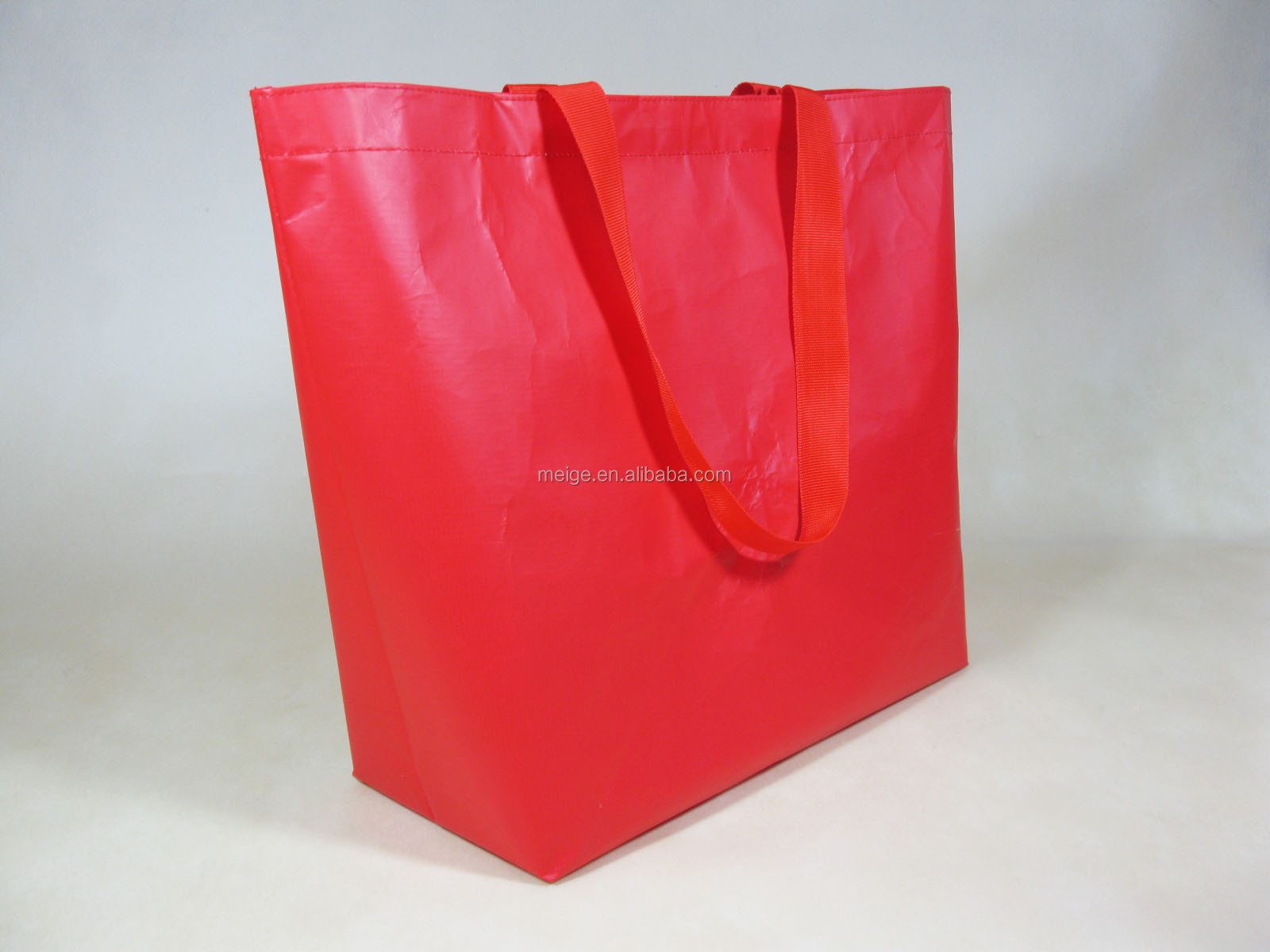 BSCI audit factory jute bags manufacturers in delhi/non woven technology/non woven bag