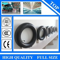 good quality 12.00r20 tube for tractor tyre,truck tyre,car tyre