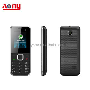 1.8 inch low price China cell phone,high quality basic GSM cell phone