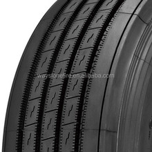 Hot selling! waystone tire 11r22.5 11r24.5 235/75r17.5 385 65 22.5 truck tire