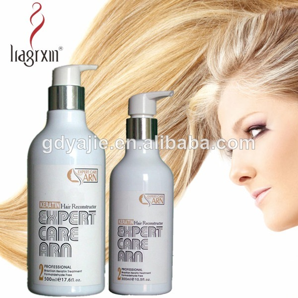 Wholesale Brazilian Keratin Hair Straightening Treatment Bio Keratin