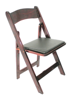clear wood chiavari chair wholesale natural wooden folding chair