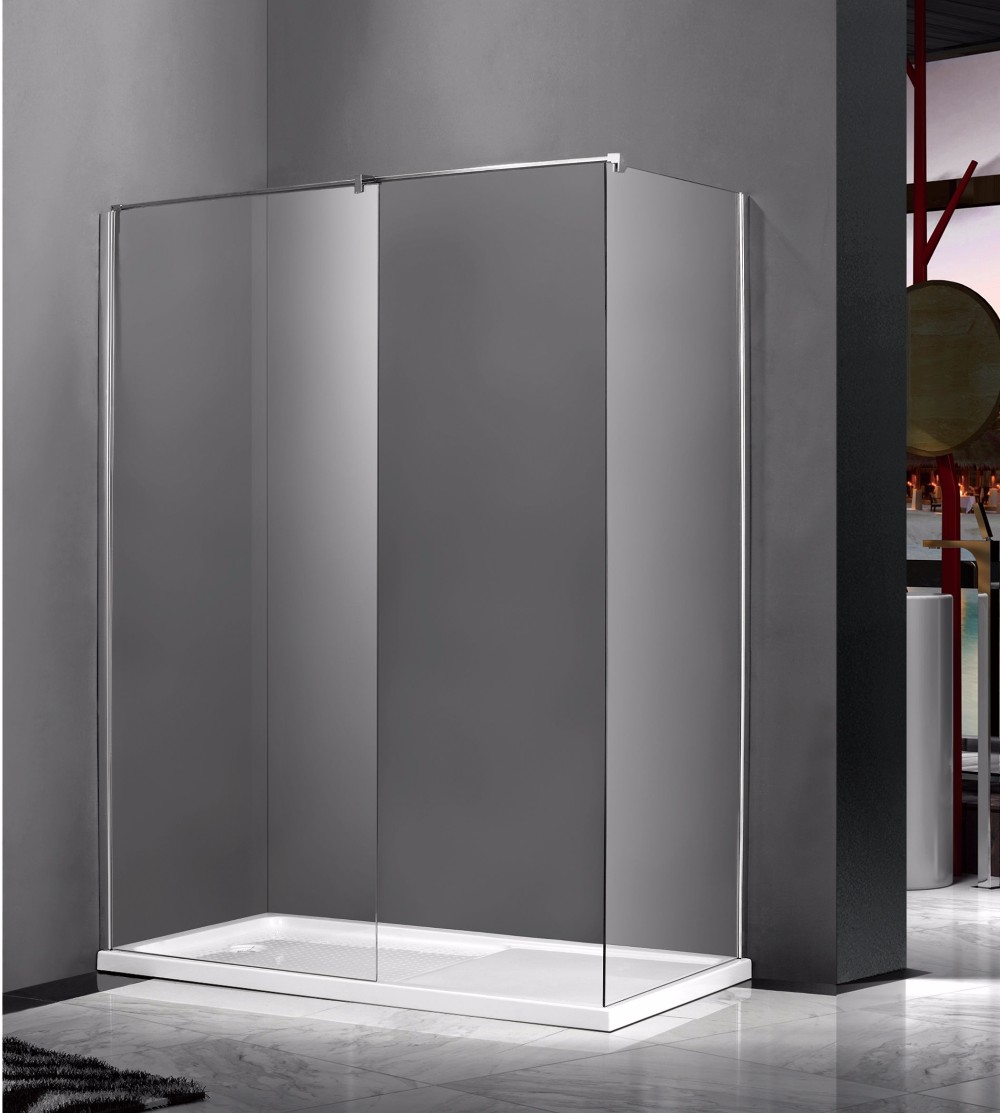 Plexi Glass Doors : Acrylic shower doors plexiglass door new style