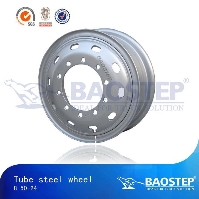 Wholesale tractor steel universal car rims and wheels rims for sale