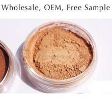 makeup face contour kit pressed powder and highlighter professional brand makeup cosmetics