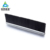 Reception Desk Meeting Tables Cable Port Brush Lined Edge Grommets
