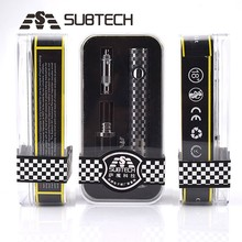china factory direct sale 1500mah battery e shisha hookah pen electronic cigarette 500 puff