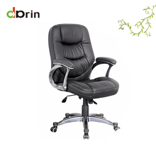 Office furniture supplier simple design premium swivel office chair for manager