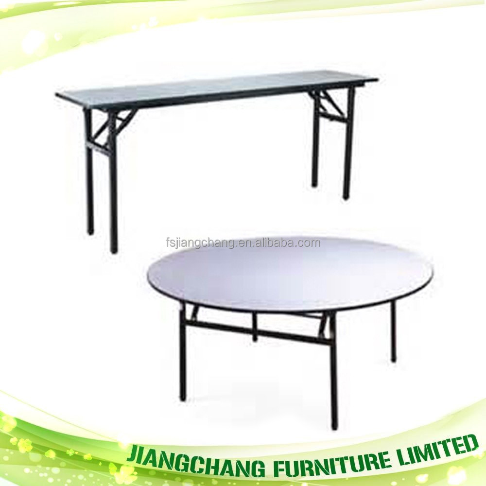 cuisine table retractable large folding table furniture cheap furniture dining hotsale car. Black Bedroom Furniture Sets. Home Design Ideas