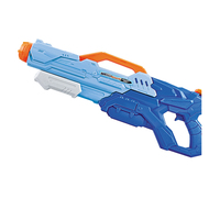 summer toy gun nozzle air pressure biger 1500CCml