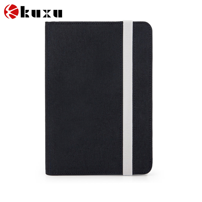 Folders style 9.7'' tablet case cover for ipad Air