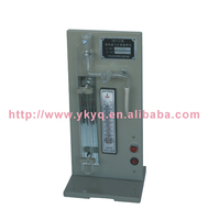 DBT-127 Specific Surface area measurement instrument/area tester