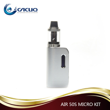 High quality 1400mAh 50W Smokjoy Air 50S TC Micro Kit wholesale from cacuq