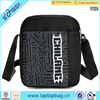 High quality men waterproof messenger bag