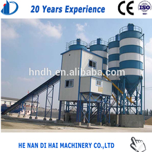 High batching performance stabilized soil mixing plant,dry mortar mixing plant,cement mixing plant