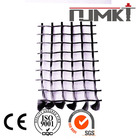 NJMKT	Factory price Good user feedback heat insulation carbon fiber mesh grid