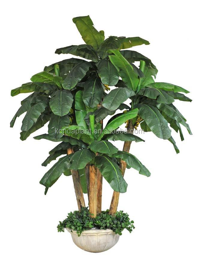 China wholesale artificial trees artificial garden plants for Cheap garden plants
