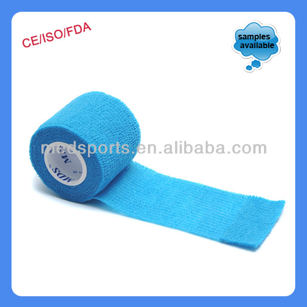 Find Complete Details about Meidcal Bandage Product !(ce Approved)