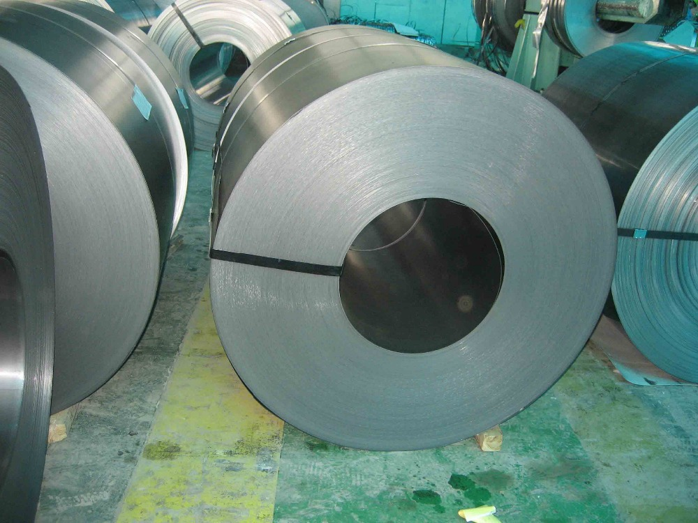 DX51D+AZ Aluzinc Coating Steel Coil <strong>Q195</strong> Aluzinc Roof Sheets ASTMscheddule40hot dip galvanized steel coil, in China manufacturer