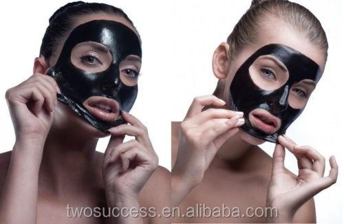 active carbon facial mask-7.jpg