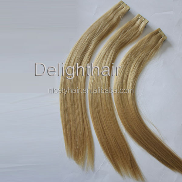 Wholesale glue remi hair extension online buy best glue remi factory price indian virgin strongremystrong human strong pmusecretfo Choice Image