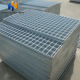 stainless steel grating catwalk with low price