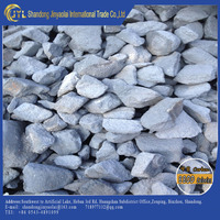JYL-P2016-5 high fixed carbon content high heat fuel pitch coke used in foundry