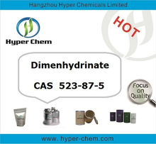 HP90178 Dimenhydrinate CAS 523-87-5