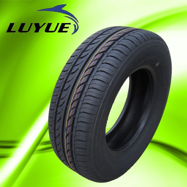 Chinese tire manufacturer all car tire logos OEM
