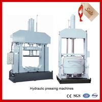 machine for china leading brand of glass butyl se