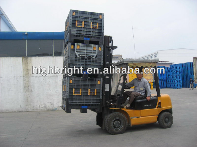 folklift for foldable large container.jpg