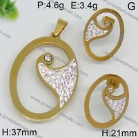 Best Selling artificial jewellery pakistan