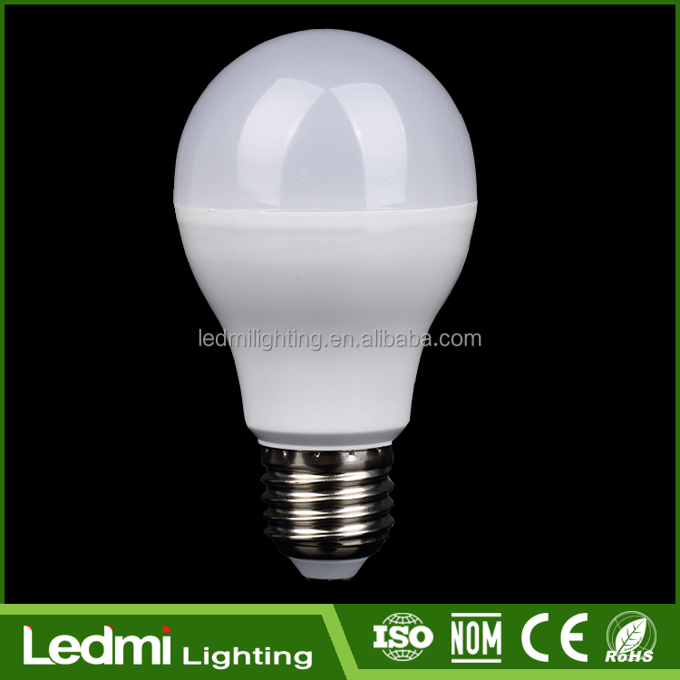 5w led bulb e11 e13 120v, led mini can bulb for south American market