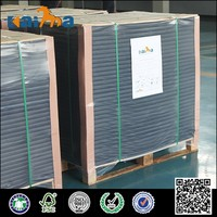 2nd Largest Manufacturer of 180gsm Duplex Board Paper Supplier of Kaima
