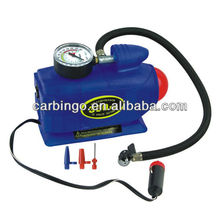Low Price Professional 300PSI DC 12V Tire Inflator