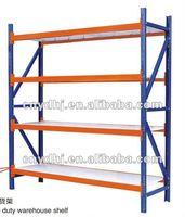 Vertical Rack from Suzhou Shelf Manufacturer YD-100