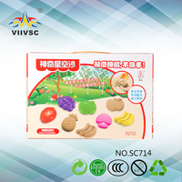 New and hot top sale educational sand toys wholesale