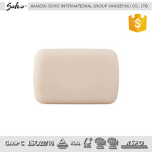 Brand new china paper soap sheet with low price