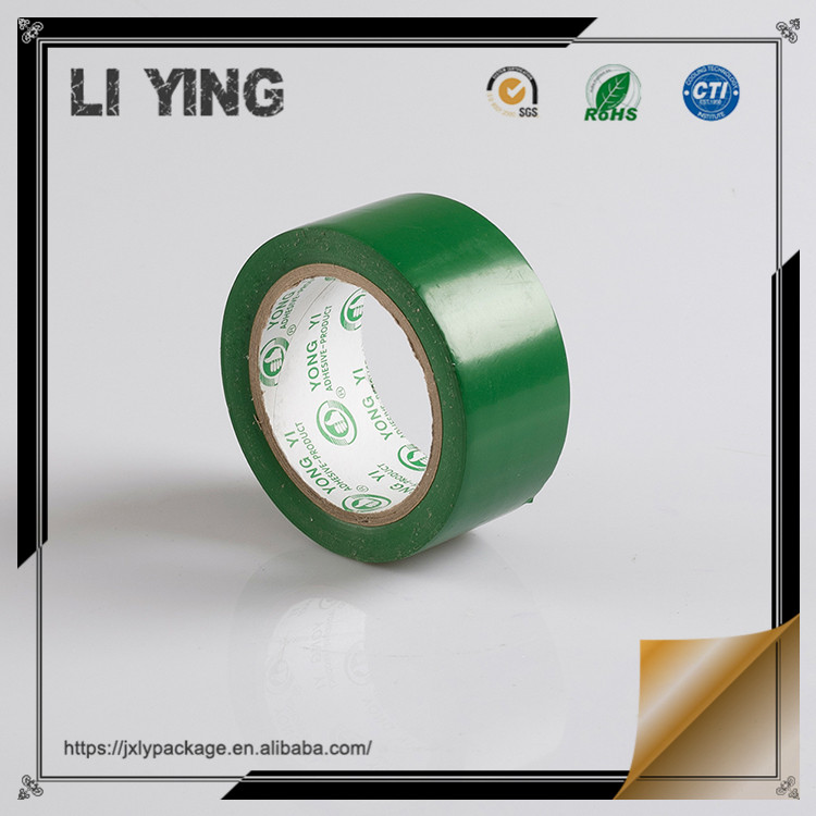Various Styles Underground Cable Detectable Pe Warning Tape