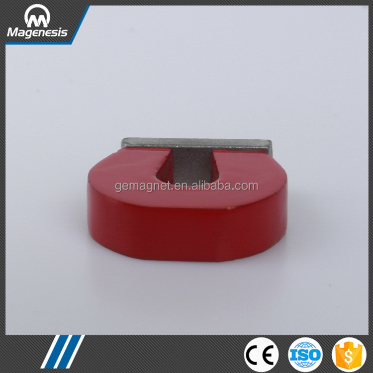 China-made new arrival dc permanent magnetic motor