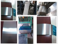 China Stainless Steel 201 Plate/Sheet Best