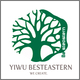 Mr. Yiwu Besteastern