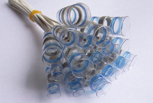 Shielded wire solder sleeve