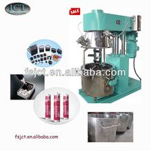 acrylic making machine