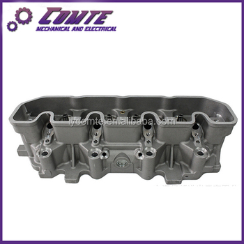 ERR5027/LDF500180 cylinder head for Ford Range S-10/Blazer/Land Rover Discovery/Defender 90 300TDI